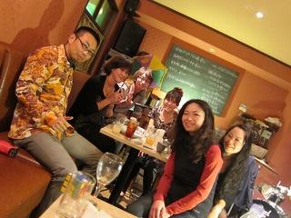 ライブ後_20101128.jpg