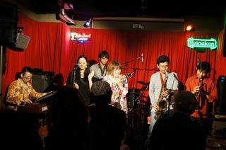 ライブの様子_20120526_1.jpg